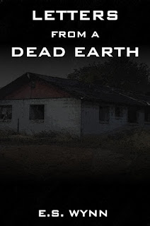 Letters From A Dead Earth