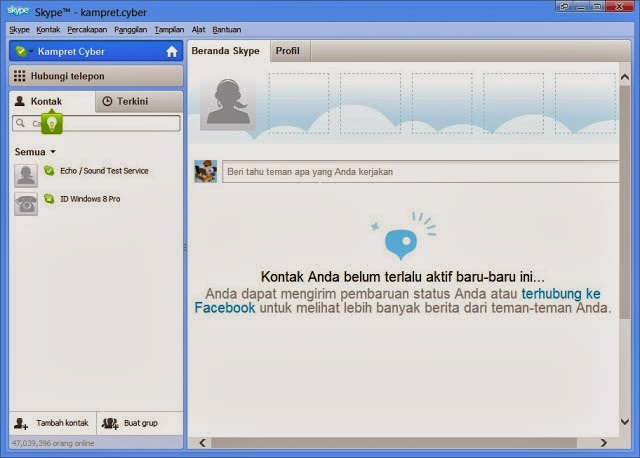 free download skype