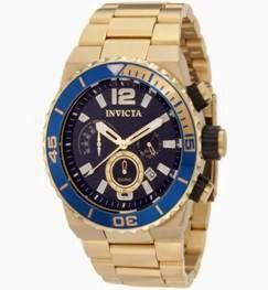 modelos de relógios de ouro