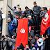 تونس: الإرهاب والإضرابات   والمديونية تنذر بثورة ثانية