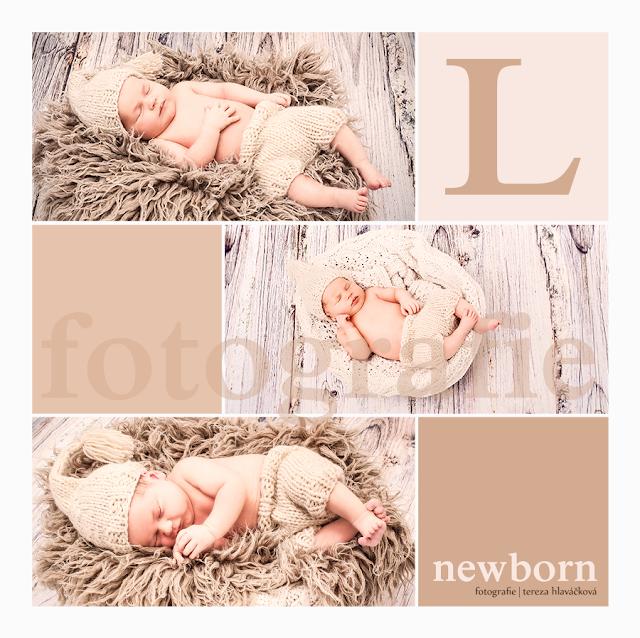 Tereza Hlaváčková fotografie, focení novorozeňátek, miminek, dětí, rodin, focení v ateliéru Karviná, fotografka Karviná