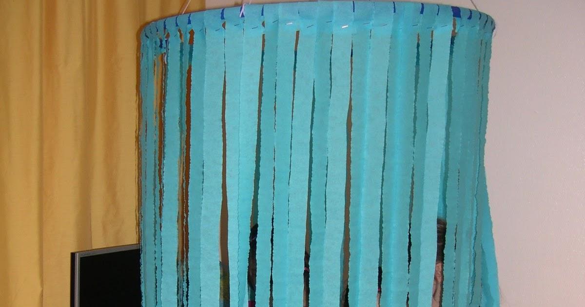 mamamisas welt farbentag blau. Black Bedroom Furniture Sets. Home Design Ideas