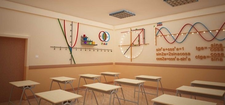 Classroom Display Ideas Ks4 ~ Resourceaholic classroom photos mathscpdchat
