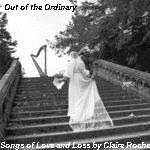 cover of Out Of The Ordinary