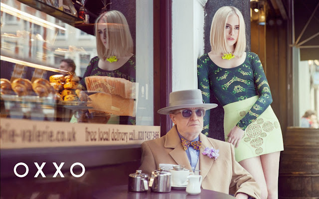 oxxo, etek, 2014 etek modelleri, mini etek, kısa etek, deri etek, desenli etek