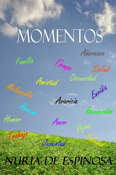 MOMENTOS