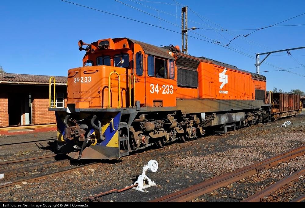 RailPictures.Net (115)