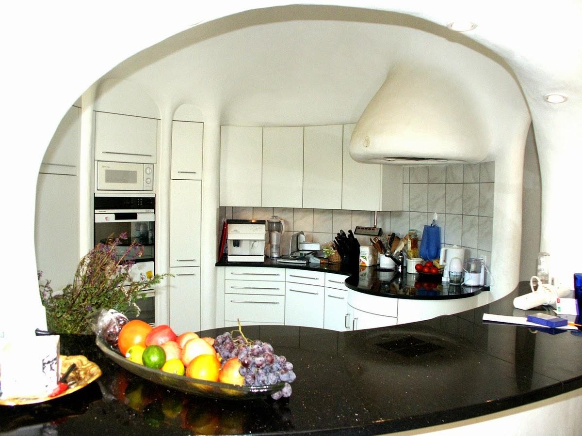 11-Peter-Vetsch-Vetsch-Architektur-Architectural-Earth-House-www-designstack-co