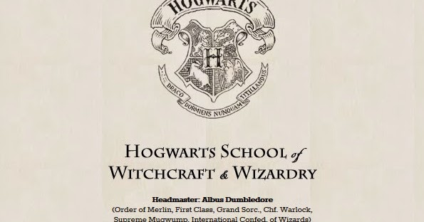 cats and crime  join hogwarts school of witchcraft and
