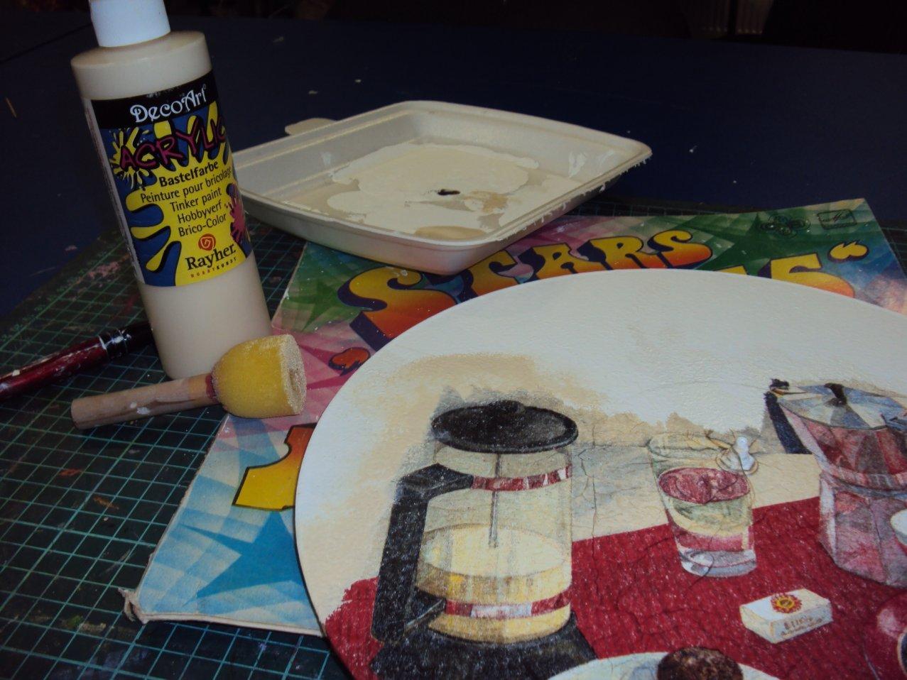Как сделать домашний творог пластинками