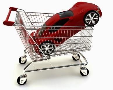tips cerdas membeli mobil bekas