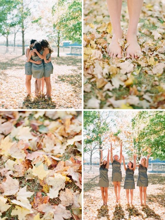 WhiteAzalea Bridesmaid Dresses: September 2013