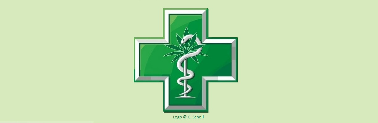 ***  Vergoeding Medicinale Cannabis  ***