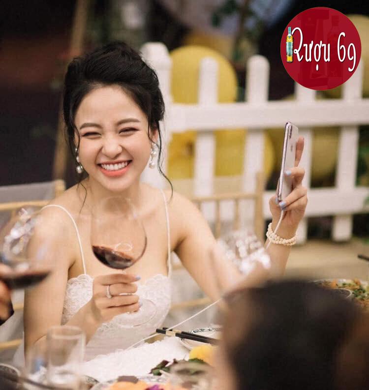 Rượu 69$quote=Ruou69.com