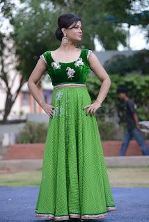 Shilpa Chakravarthy gorgeous stills 013.jpg