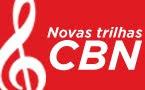 Rádio CBN Clique na Imagem