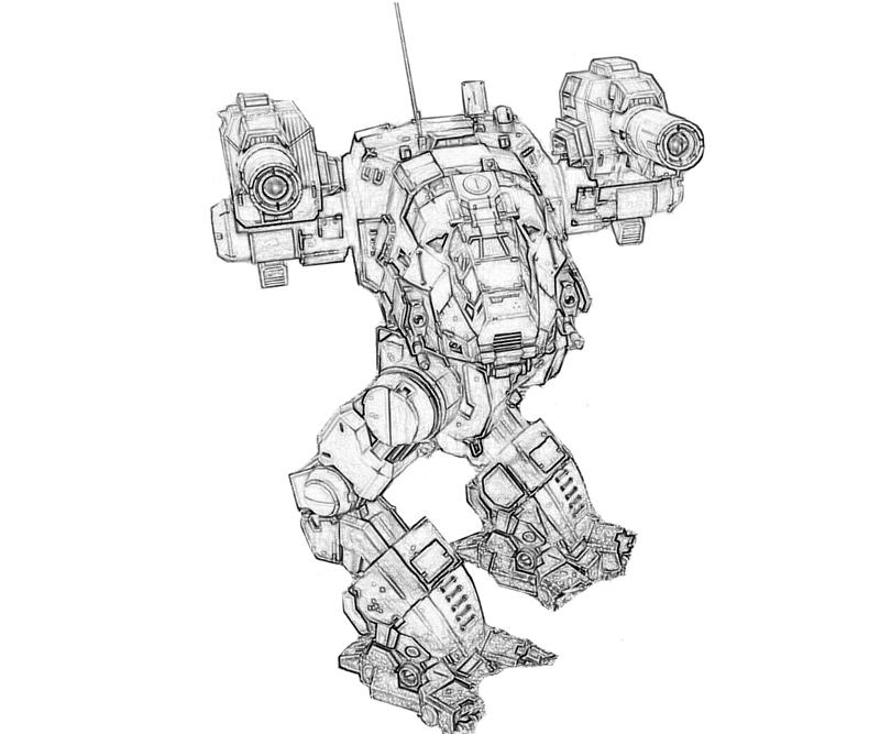 printable-mechwarrior-online-catapult-abilities_coloring-pages