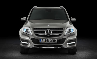 Mercedes glk 2014,Mercedes glk 2014 reiews