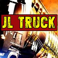 JL-TRUCK - MODS ETS2