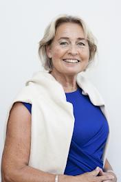 Inger Hilmansson