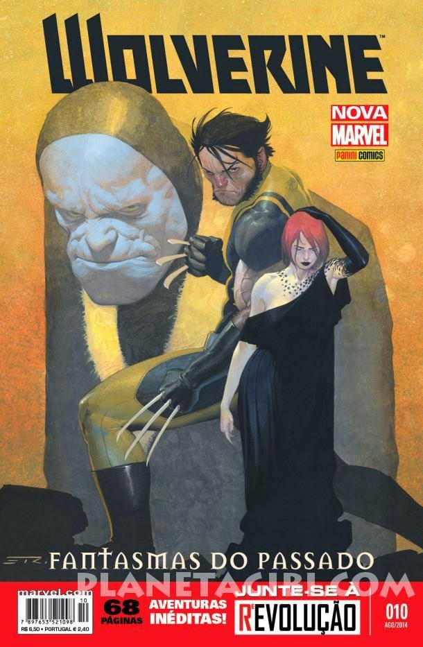 Checklist Marvel/Panini (Julho/2019 - pág.08) WOLVERINE%2B10