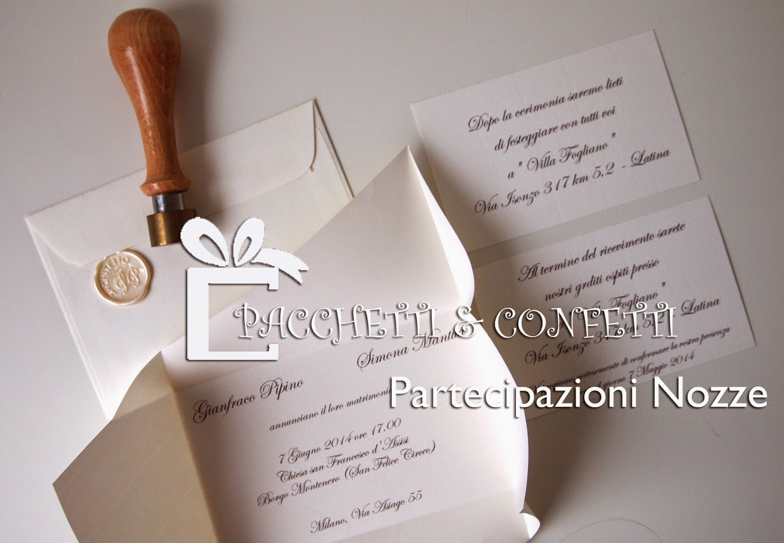 Frasi Auguri Matrimonio Originali : Frasi partecipazioni matrimonio originali