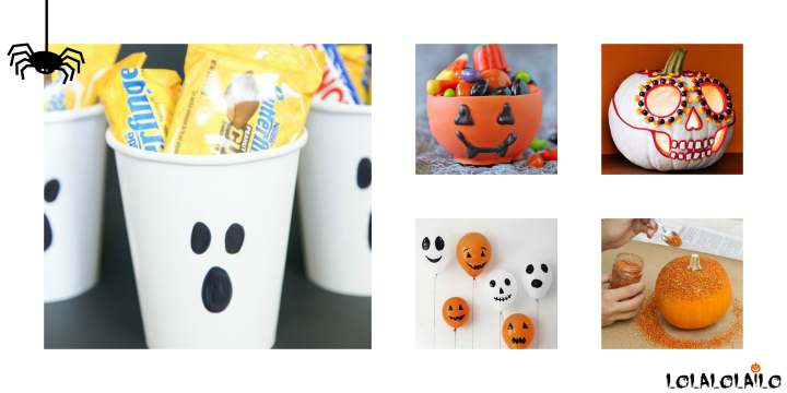 ideas_halloween_diy_maquillaje_comida_decoracion_lolalolailo_03