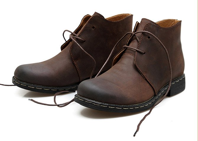 buy mens boots india 28 images buy uggs boots india