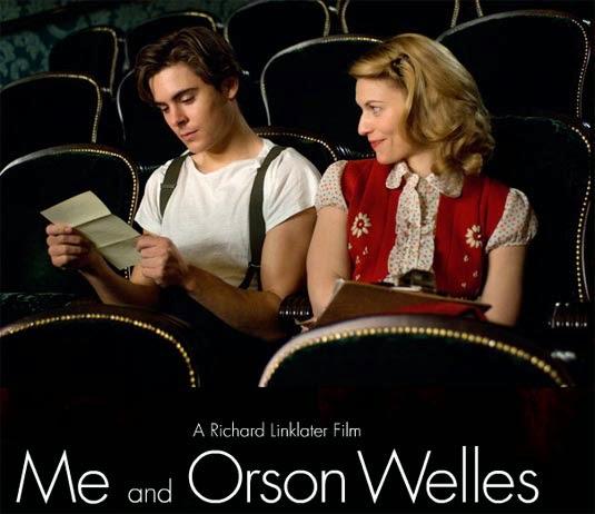 オーソン・ウェルズの画像 p1_17