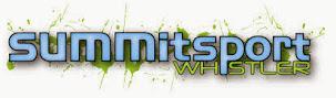 Summit Sport Whistler