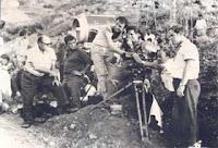 Centenario dell'indipendenza dell'Albania con il film Nentori i dyte