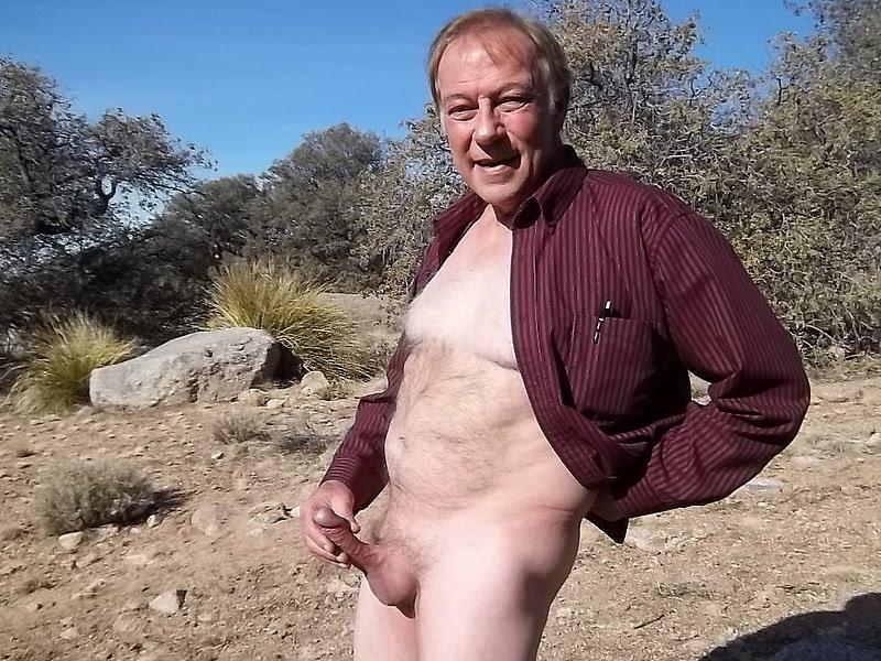 Naked Men S Dicks 81