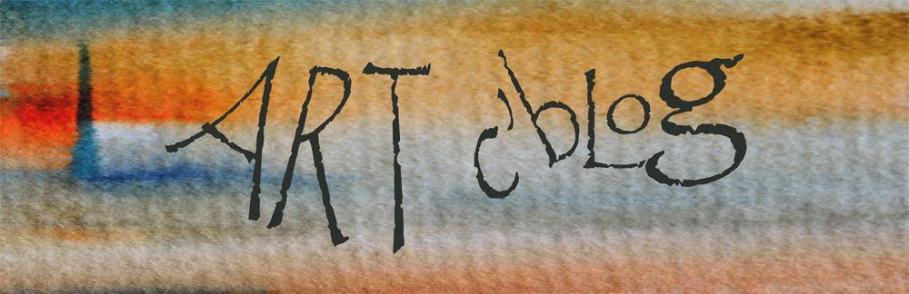 ART c'blog