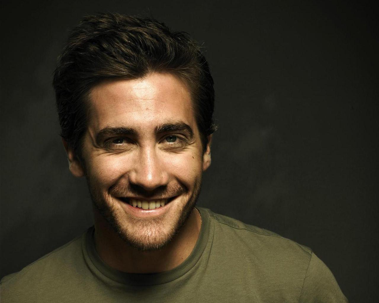 Jake Gyllenhaal | HD W... Jake Gyllenhaal