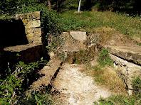 La Font de la Vall