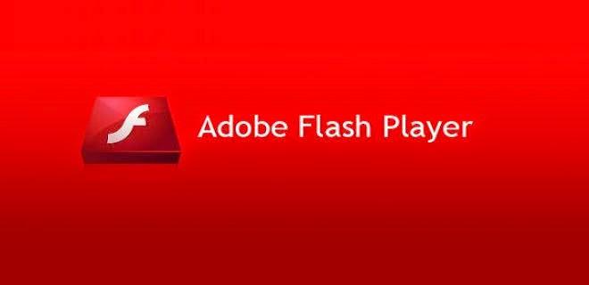 adobe flash player download center