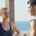 Imagens do episódio 4×15 de 'Revenge' revelam encontro de Emily e Ben