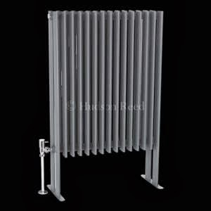 hudson reed nl vier van de beste antraciete design radiatoren. Black Bedroom Furniture Sets. Home Design Ideas
