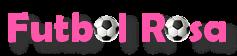 Futbol En Rosa