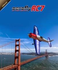 aerofly RC 7 Ultimate Edition – PC