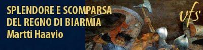 Splendore e scomparsa del regno di Biarmia