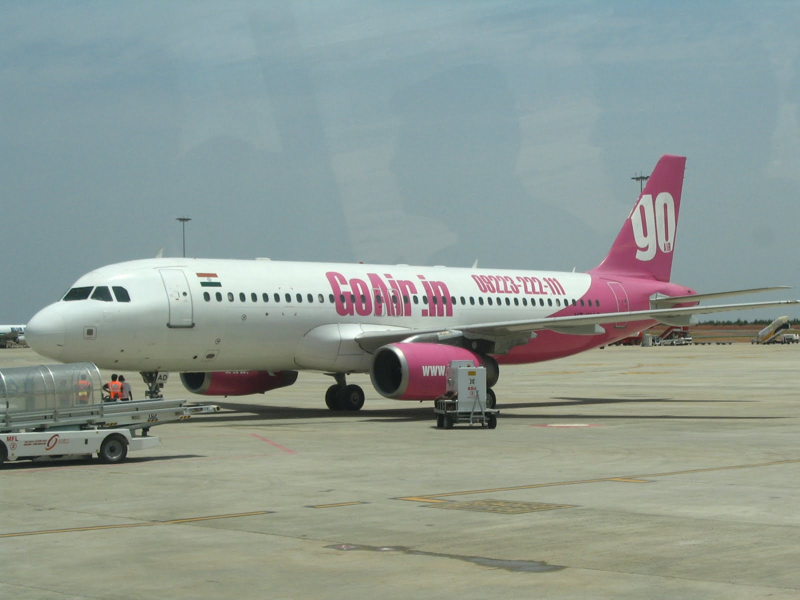 jet airlines 05 08 11