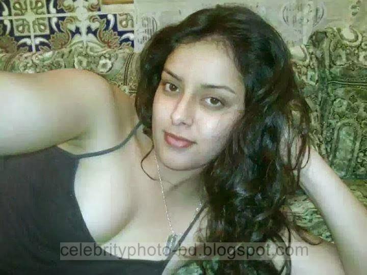 Indian%2BLocal%2BGirls%2BHot%2BBig%2BBoobs%2BPhotos%2BCollection006