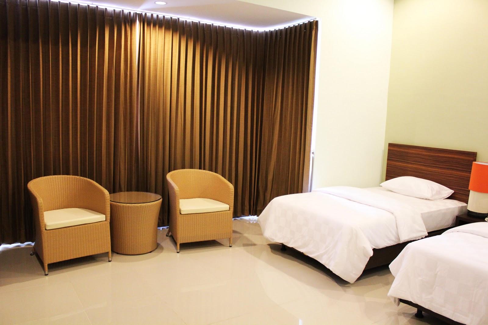 recent project hotel studio one nusa 2 bali sozo design build furniture