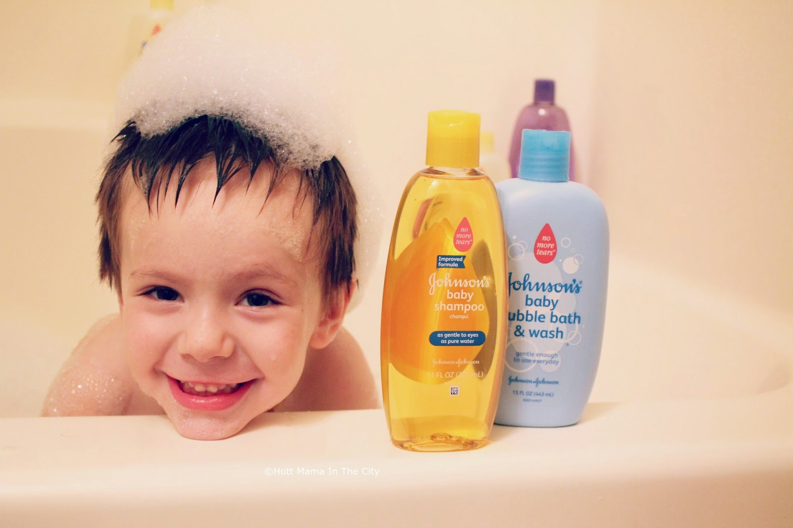 hot mama in the city how bath time can help healthy baby development the johnson s so much more campaign is about enhancing rituals including bath time to stimulate baby s senses and provide parents an opportunity to