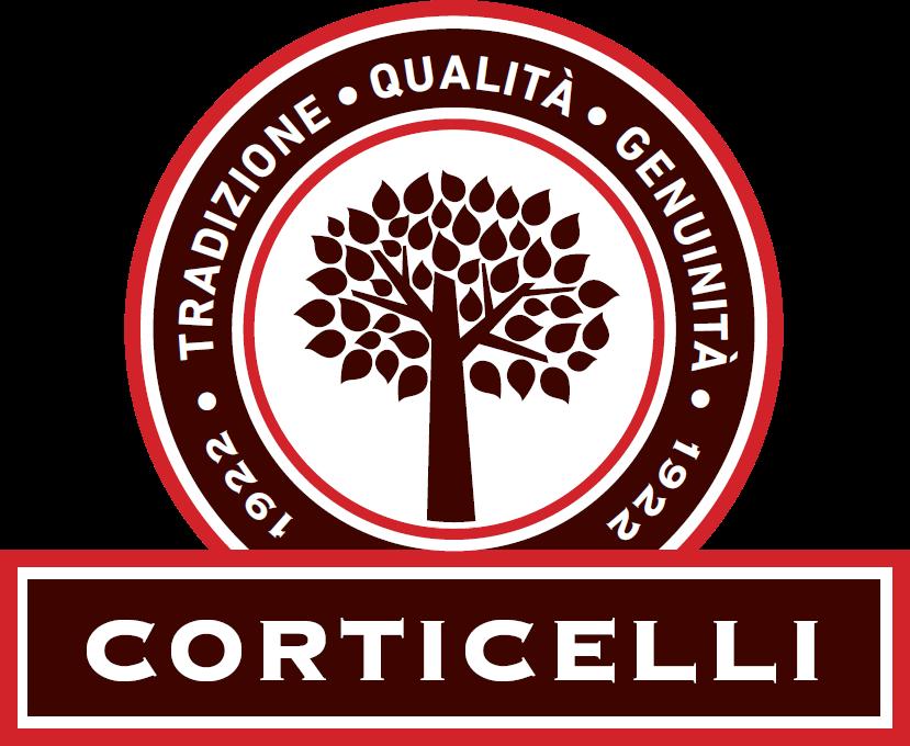 Collaborazione Panificio Corticelli