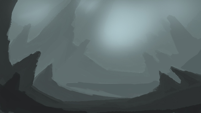 fantasy+environment+01.jpg
