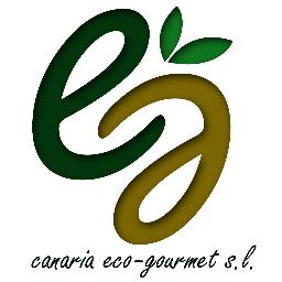 Canaria Eco gourmet.