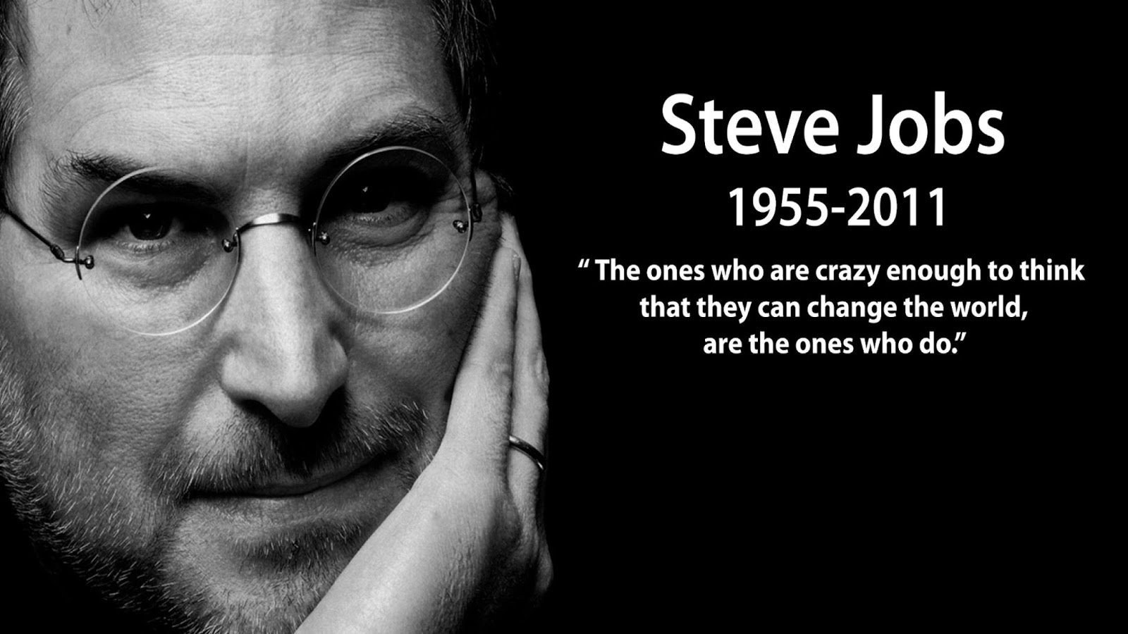 essay on steve jobs life steve jobs biography essay f mana steve jobs steve jobs hubpages steve jobs biography essay f mana steve jobs steve jobs hubpages