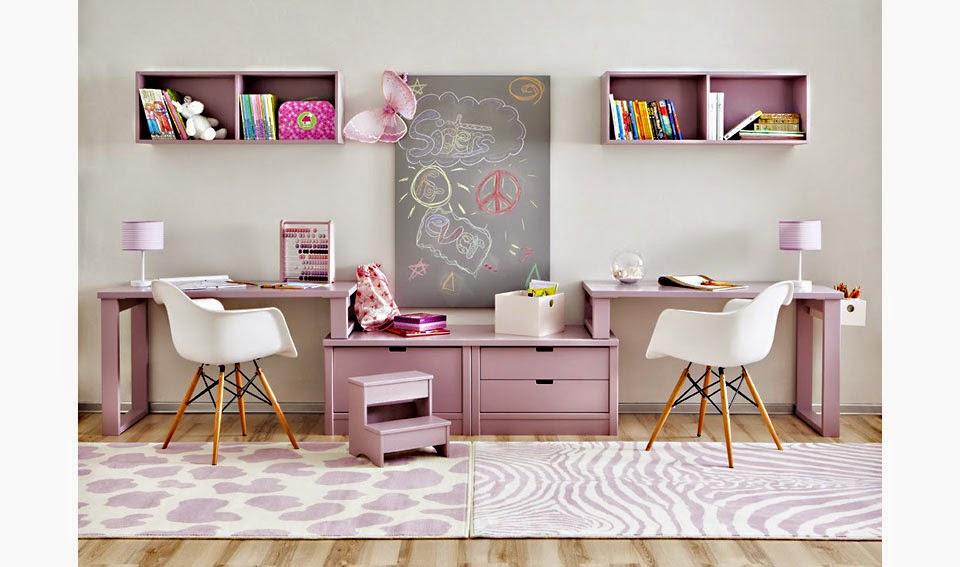 http://www.portobellostreet.es/mueble/41345/Escritorios-gemelos-en-composicion-simetrica